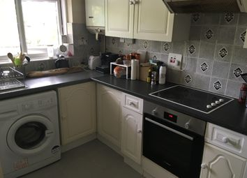 3 bed maisonette to rent in Hermitage Lane, London NW2