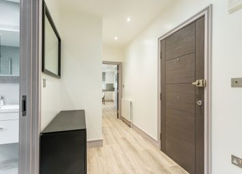 2 bed flat for sale in Fonthill Road, Finsbury Park N4