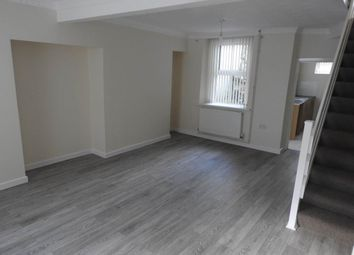 Thumbnail 2 bedroom property to rent in Skinner Street, Waun Wen, Swansea