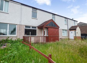 Thumbnail 3 bed terraced house for sale in Fallowfield, Halton Brook, Runcorn