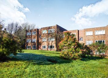 2 bed flat for sale in Farington Acres, Weybridge KT13
