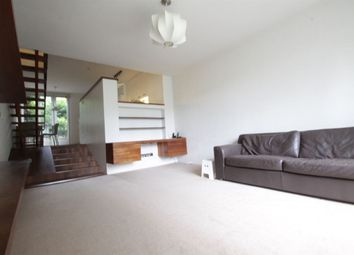 Thumbnail 2 bedroom flat to rent in Highgate Spinney, Crescent Road, London