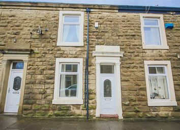 Thumbnail 2 bed terraced house for sale in Arthur Street, Accrington, Lancashire