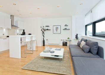 Thumbnail Studio to rent in Bovis House, Northolt Road, Harrow