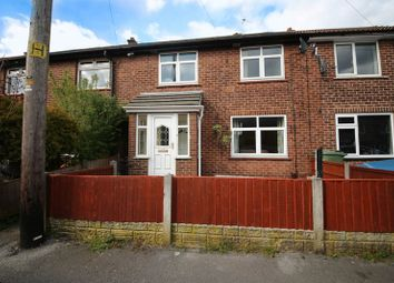 Thumbnail 3 bed terraced house to rent in Inward Drive, Shevington, Wigan