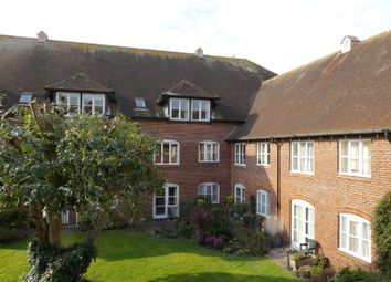 Thumbnail 1 bed property for sale in St. Cyriacs, Chichester
