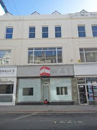 Thumbnail Commercial property for sale in 8 Chapel Road, Worthing, West Sussex