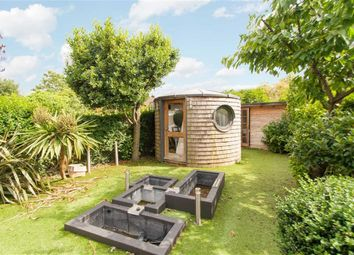 Thumbnail 4 bed semi-detached house for sale in Noel Road, London