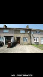 Thumbnail 3 bedroom terraced house to rent in Downing Road, Dagenham