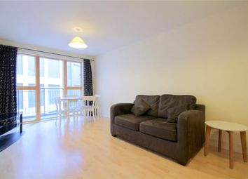 Thumbnail 2 bed flat to rent in London House, 172 Aldersgate Street, London