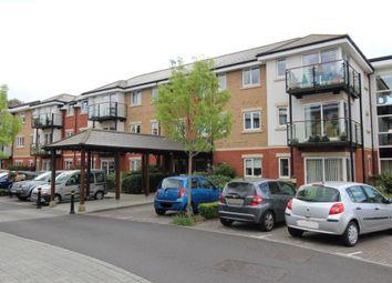 Thumbnail 1 bed property for sale in Drayton Lane, Drayton, Portsmouth