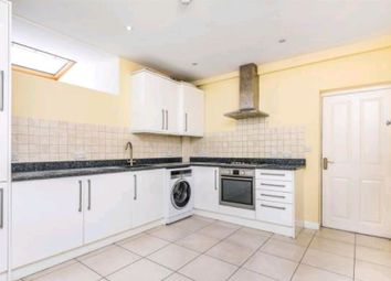 Thumbnail 5 bed terraced house to rent in Dylways, Camberwell