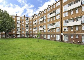 Thumbnail 2 bed flat to rent in Betts Street, London