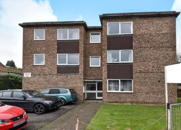 Thumbnail 2 bedroom flat for sale in Western Dene, Hazlemere, High Wycombe