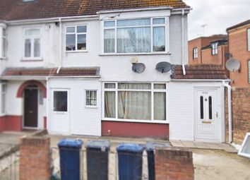 1 bed maisonette for sale in Greenland Crescent, Southall UB2