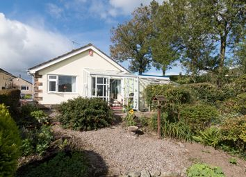 Thumbnail 3 bed detached bungalow for sale in 8 Moss Lea, Endmoor