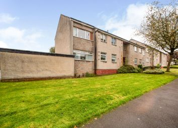 2 bed flat for sale in Hepburnhill, Hamilton ML3