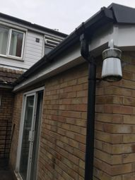 Thumbnail Room to rent in Cromer Road, Greater Manchester, Bury