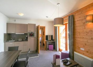 Thumbnail 2 bed apartment for sale in Les-Menuires, Savoie, France