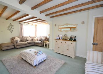 Thumbnail 3 bed semi-detached house for sale in Hallgate, Cottingham, East Riding Of Yorkshire