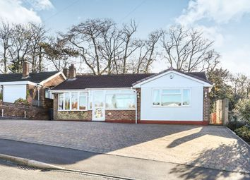 3 bed detached bungalow for sale in Hothersall Drive, Boldmere, Sutton Coldfield B73