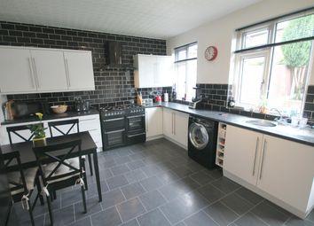 Thumbnail 3 bedroom semi-detached house for sale in Beech Avenue, Kearsley, Bolton