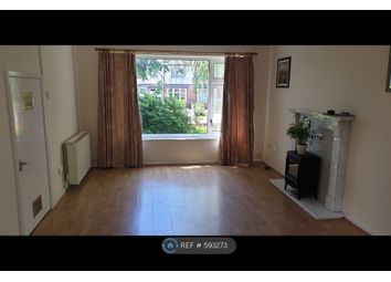 Thumbnail 1 bed flat to rent in Aston House, Bolton