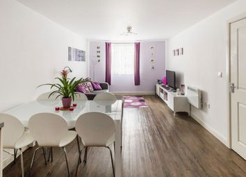 Thumbnail 2 bedroom flat for sale in Schoolgate Drive, Morden