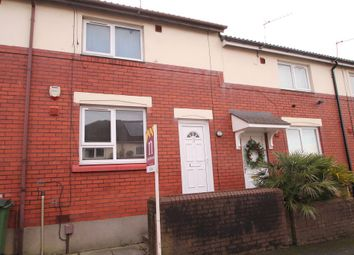 2 bed terraced house for sale in Doris Road, Stockport, Stockport SK39Pe SK3