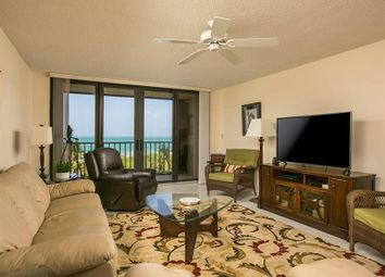 Thumbnail 2 bed apartment for sale in 5047 N Highway A1A, Hutchinson Island, Florida, 34949, United States Of America
