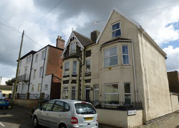 Thumbnail 4 bedroom semi-detached house for sale in Clarence Road, Great Yarmouth