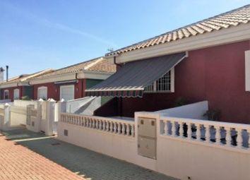 Thumbnail 2 bed villa for sale in Cartagena, Murcia, Spain