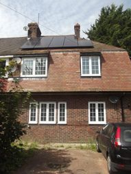Thumbnail 4 bed semi-detached house to rent in Southend Lane, Bellingham