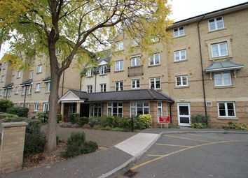 Thumbnail 1 bedroom flat for sale in Westwood Court, 174 Norwich Road, Ipswich