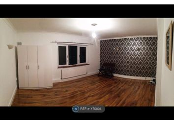 Thumbnail 1 bed flat to rent in Batchwood Green, St Mary Cray