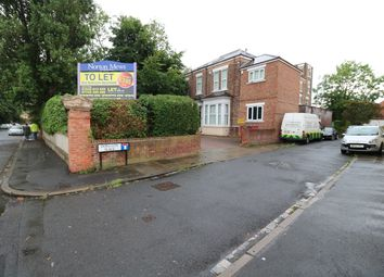 Thumbnail 1 bed flat to rent in Norton Road, Norton, Stockton - On - Tees