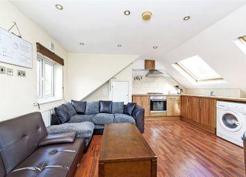 3 bed flat to rent in Dennis Way, Gauden Road, London SW4