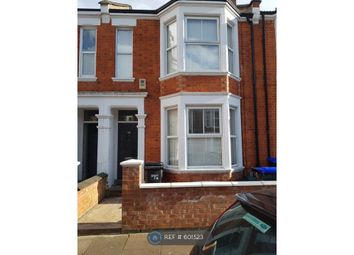 Thumbnail Room to rent in Birchfield Road, Northampton