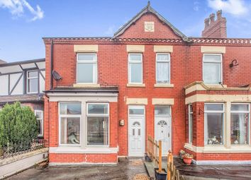 Thumbnail 4 bed semi-detached house for sale in Wigan Road, Ashton-In-Makerfield, Wigan