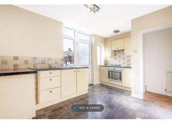Thumbnail 2 bed terraced house to rent in Roseveare Avenue, Grimsby