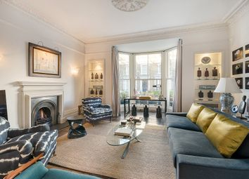 5 bed property for sale in Lower Addison Gardens, Holland Park, London W14