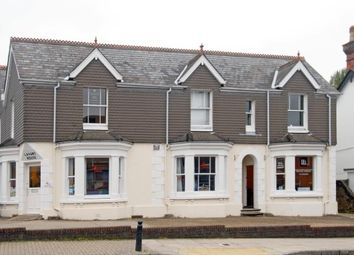 Thumbnail Commercial property to let in Lavant House, Petersfield, Office