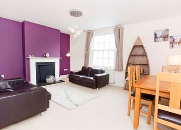 Thumbnail 3 bed flat to rent in Oxtoby Court, York