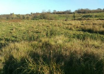 Thumbnail Land for sale in Llansadwrn, Menai Bridge