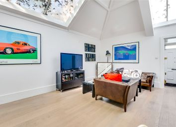 2 bed property to rent in Gunter Grove, London SW10