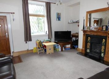 Thumbnail 2 bed terraced house for sale in Winewall Road, Colne, Lancashire