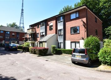 Thumbnail 2 bed flat to rent in Wavel Place, London