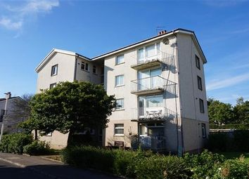 Thumbnail 1 bedroom flat to rent in Quebec Drive, East Kilbride