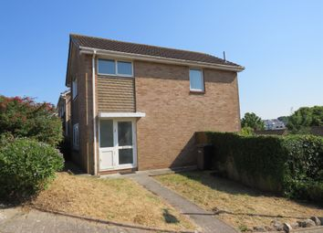 Thumbnail 3 bedroom detached house for sale in Rowbrook Close, Paignton