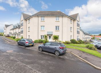 Thumbnail 2 bed flat for sale in 2F Kenneth Place, Dunfermline